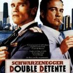 double-detente