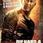 die-hard-4_