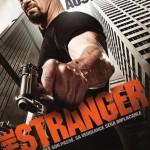 the-stranger-
