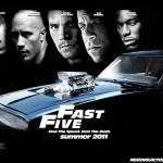 fast-five