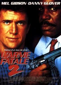 arme-fatale-2