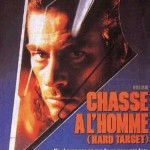 affiche_Chasse_a_l_homme_1993_1