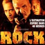 -rock
